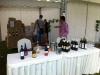 Chengdu Fêtes Des vins 2015