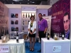 ExportAsie - Salon professionnel Chine - Chongqing 2014