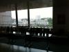 ExportAsie - Dégustation privée IBM Tianjin 2014