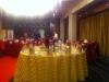 Soirée promotionnelle des vins ExportAsie - Galla Wan