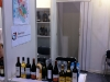 Salon Interwine 2015 - Guangzhou