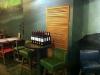 exportasie-wine-tasting-degustation-promotion-vins-du-jura-chine (16)