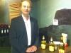 exportasie-wine-tasting-degustation-promotion-vins-du-jura-chine (19)