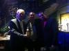 exportasie-wine-tasting-degustation-promotion-vins-du-jura-chine (21)