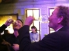 exportasie-wine-tasting-degustation-promotion-vins-du-jura-chine (25)