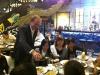 exportasie-wine-tasting-degustation-promotion-vins-du-jura-chine (7)