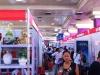 ExportAsie - Salon professionnel Hebei - Aout 2014